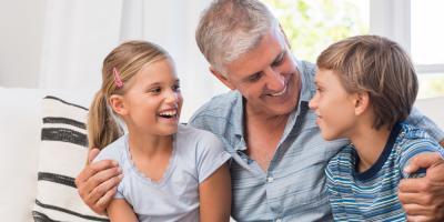 3 Custom Gift Ideas for Grandpa, O'Fallon, Missouri