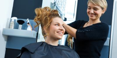 4 Questions Hair Styling Pros Are Always Eager to Answer, Arnold, Missouri