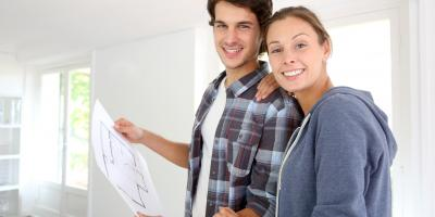 What You Should Do While Your Custom Home Is Being Built, Bloomery, West Virginia