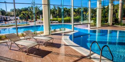 3 Unique Ideas for Your Custom Luxury House Design, Honolulu, Hawaii