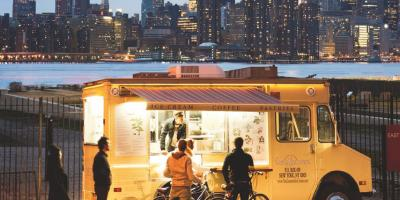 Why You Should Get an Inspection for Your Mobile Food Truck or Cart, Brooklyn, New York