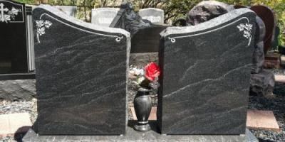 3 Reasons to Secure a Custom Memorial Beforehand, Quincy, Massachusetts