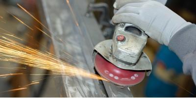 Top 5 Considerations When Hiring Custom Metal Fabricators, Anchorage, Alaska