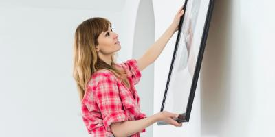 4 Tips for Marketing With Custom Posters, Los Angeles, California