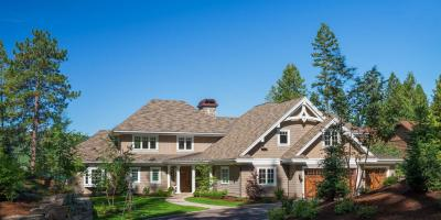 3 Questions to Ask Before Hiring a Custom Home Builder, Whitefish, Montana