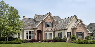 3 Features to Include In Your Custom Home, Lawler, Iowa