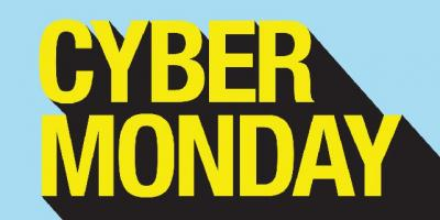 ***CYBER MONDAY - 50% OFF TODAY ONLY***, North Hempstead, New York
