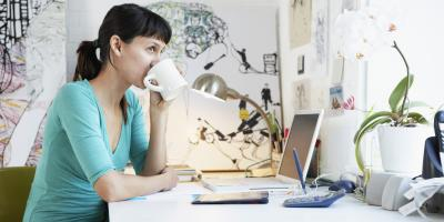 3 Ways to Improve Cybersecurity When Working From Home, Ambler, Pennsylvania