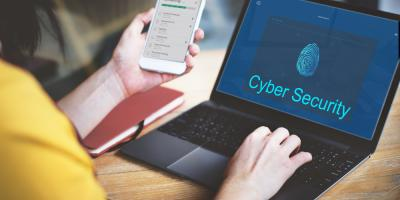4 Phases of Cybersecurity , Royersford, Pennsylvania
