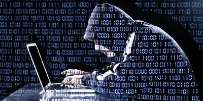 Don't Get Hacked!, Oakhurst, California