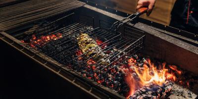 An Introduction to Filipino Cooking Methods, Ewa, Hawaii