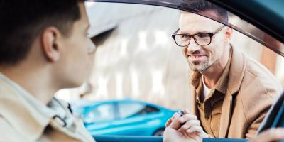 4 Ways to Save Money on Auto Insurance for Your Teen Driver, Enterprise, Alabama