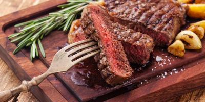 Your Guide to Beef Cuts, Elyria, Ohio