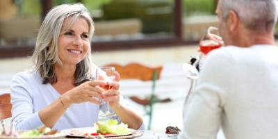4 Big Do's & Don'ts of Caring for Your Dentures, Northeast Dallas, Texas