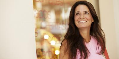 3 Lifestyle Tips for Dealing With PCOS, Northeast Dallas, Texas