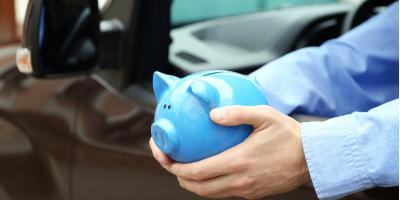 4 Ways to Cut Auto Insurance Costs, West Whitfield, Georgia