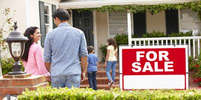 5 Ways to Get Your Home Ready for a Real Estate Listing, Dalton, Georgia