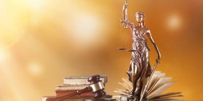 3 Reasons to Post Bail Instead of Waiting in Jail, Dalton, Georgia