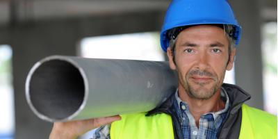 When Should You File a Workers' Compensation Claim?, Dalton, Georgia