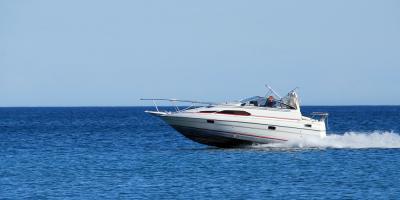 3 Benefits of Boat Detailing & Waxing, Danbury, Connecticut