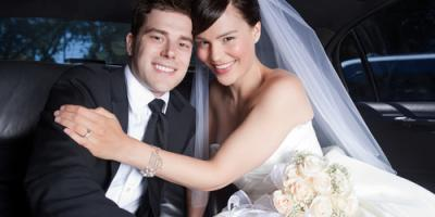 Top 3 Limousine Types to Hire for Special Occasions, Danbury, Connecticut