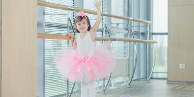 5 Compelling Reasons to Enroll Your Child in Summer Dance, Lincoln, Nebraska