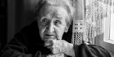 4 Signs Your Loved One May Need Geriatric Psychiatry Care, Dardanelle, Arkansas