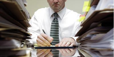3 Ways Data Processing Can Streamline Your Business, Lincoln, Nebraska