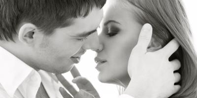 Love at First Sight: Begin Your Journey With a Matchmaking Service, Austin, Texas