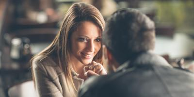 3 Reasons You Should Become a Member With Luxe Matchmaking, Detroit, Michigan