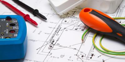 3 Important Reasons to Have an Electrician Rewire Your Home, Davenport, Washington