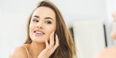 Treat Yourself to 5 Sweet Skin Care Specials in October, Kailua, Hawaii