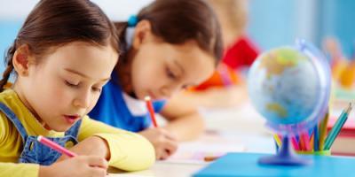 What You Need to Know About the Montessori Method, Delhi, Ohio