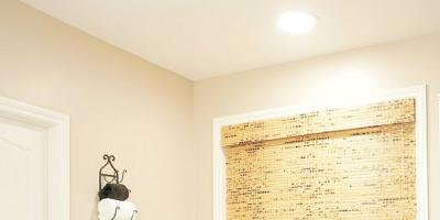 How Will Daylighting Help You Save Money?, Gravois, Missouri