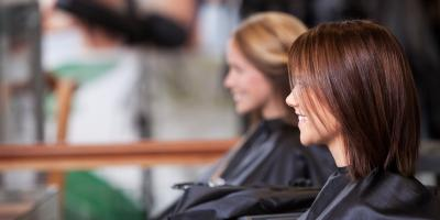 Top 3 Reasons for Salons to Schedule Commercial Cleaning Services, Butler, Ohio
