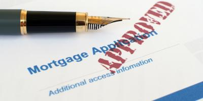 5 Tips to Give Yourself the Best Chance at Getting Approved for a Mortgage Loan, Washington, Ohio