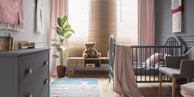 5 Bedroom Furniture Pieces to Replace as Your Child Grows, Trotwood, Ohio