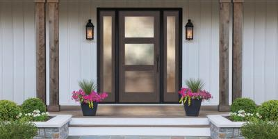 Single, Double, or French Doors: Which Is Best for My Home?, Dayton, Ohio