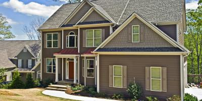 3 Reasons to Paint Your Home Before Selling It, Butler, Ohio