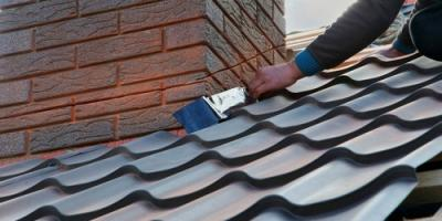 Your Guide to Preparing for Roof Repairs & Replacement, Dayton, Ohio
