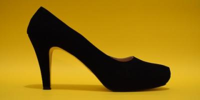 Discover Why Every Woman Needs a Variety of Dress Shoes in Her Closet, Dayton, Ohio