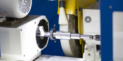 What You Need to Know About Precision Grinding, Dayton, Ohio