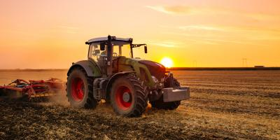 What to Know About Converting a Tractor's Generator to an Alternator, De Kalb, Texas