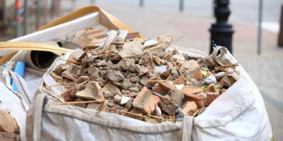 Landlord Debris Removal: What to do When Former Tenants Leave Their Belongings, Troy, New York