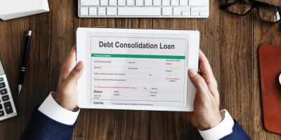 Your Complete Guide to Debt Consolidation From Hazelwood's Debt Management Professionals, Hazelwood, Missouri