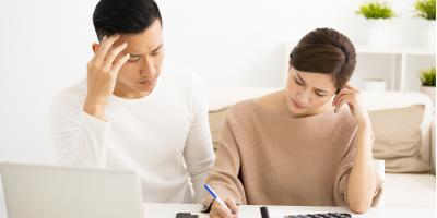 Oahu Attorney Talks Do's & Don'ts of Debt Consolidation, ,