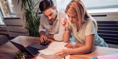 Should You File for Bankruptcy Alone or With Your Spouse?, Honolulu, Hawaii