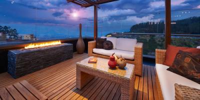 3 Convincing Reasons to Install a Deck This Spring, Bullhead City, Arizona