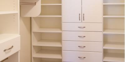 3 Tips for Decluttering Your Basement, Covington, Kentucky