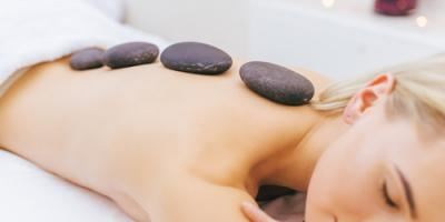 Essential Questions to Ask a Massage Therapist Before Booking an Appointment, Shelton, Connecticut